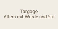 Targage