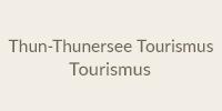 Thunerseetourismus