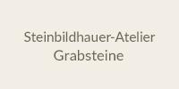 Steinbildhaueratelier